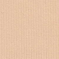 Beige 100% Cotton Custom Suit Fabric