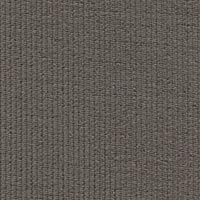 Gray 92% Cotton 8% Cashmere Custom Suit Fabric