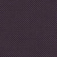 Purple 99% S100's Worsted 1% Cashmere Custom Suit Fabric