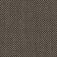 Tan 99% S100's Worsted 1% Cashmere Custom Suit Fabric