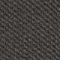 Dark Gray 99% S100's Worsted 1% Cashmere Custom Suit Fabric
