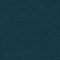 French Blue 95% Super 160S Wor 5% Cashmere Custom Suit Fabric