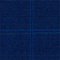 Royal Navy 100% Super 100'S Wool Custom Suit Fabric
