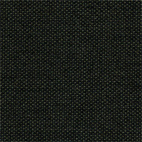 Dark Olive 100% Super 120'S Wool Custom Suit Fabric