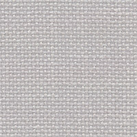 Light Gray 60%S130swl18%Silk18%Linen4%Ca Custom Suit Fabric