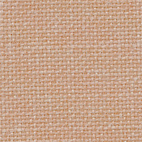 Tan 60%S130swl18%Silk18%Linen4%Ca Custom Suit Fabric