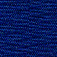 Royal Blue 98% Wool 2% Lycra Custom Suit Fabric