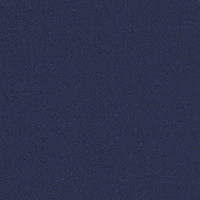 Blue 98% Wool 2% Lycra Custom Suit Fabric
