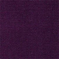 Lilac 98% Wool 2% Lycra Custom Suit Fabric