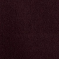 Mahogany 98% Wool 2% Lycra Custom Suit Fabric
