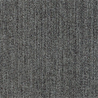 Light Gray 98% Wool 2% Lycra Custom Suit Fabric