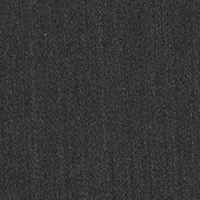 Gray 98% Wool 2% Lycra Custom Suit Fabric