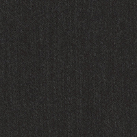 Char Gray 98% Wool 2% Lycra Custom Suit Fabric