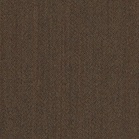Taupe 98% Wool 2% Lycra Custom Suit Fabric