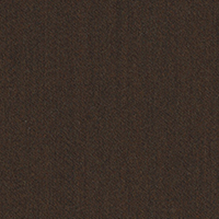 Coffee 98% Wool 2% Lycra Custom Suit Fabric