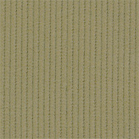 Olive 100% Cotton Custom Suit Fabric