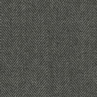Light Gray 100% Superfine Merino Wool Custom Suit Fabric