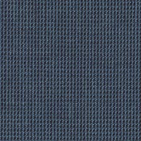 Light Blue 100% Superfine Merino Wool Custom Suit Fabric
