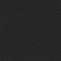 Dark Navy 100% Superfine Merino Wool Custom Suit Fabric