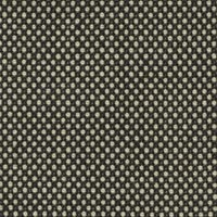 Black&White 100% Superfine Merino Wool Custom Suit Fabric