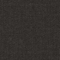 Dark Gray 100% Superfine Merino Wool Custom Suit Fabric