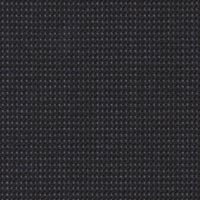 Slate Blue 100% Superfine Merino Wool Custom Suit Fabric