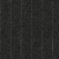 Charcoal 100% Super 120'S Worsted Custom Suit Fabric