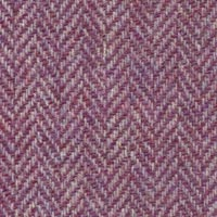 Lilac 100% Wool Custom Suit Fabric