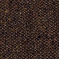 Fawn 100% Wool Custom Suit Fabric