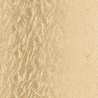 Cream 50% Cotton 50% Viscose Custom Suit Fabric