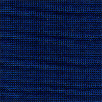 Royal Navy 100% Super 120'S Wool Custom Suit Fabric