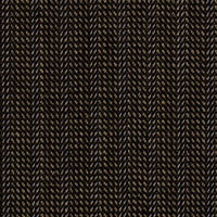 Taupe 100% Super 120'S Wool Custom Suit Fabric