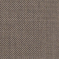TanΤpe 100% Super 120'S Wool Custom Suit Fabric