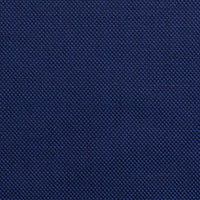 Royal Navy 100% Super 140'S Wool Custom Suit Fabric