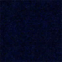 Navy Super 180'S Lt. Touch Flannel Custom Suit Fabric