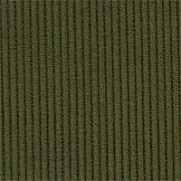 Dark Olive 100% Cotton Custom Suit Fabric