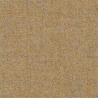 Olive Gray 100% Super 120'S Wool Custom Suit Fabric