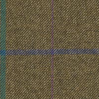 Fawn 100% Wool Worsted Custom Suit Fabric