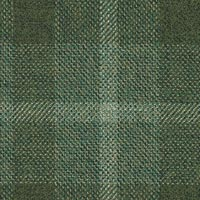 Sage 100% Wool Worsted Custom Suit Fabric