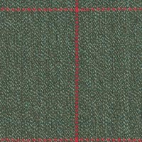 Olive Tan 100% Wool Worsted Custom Suit Fabric