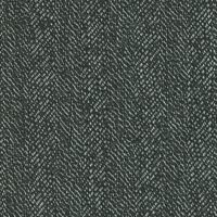 Gray 100% Wool Worsted Custom Suit Fabric