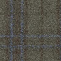 Taupe 100% Wool Custom Suit Fabric