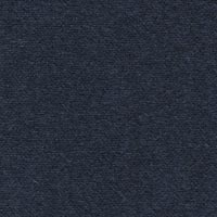 Navy 95% Wool 5% Cashmere Custom Suit Fabric