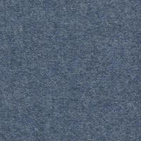 Light Gray 95% Wool 5% Cashmere Custom Suit Fabric