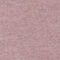 Pink 95% Wool 5% Cashmere Custom Suit Fabric