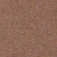 Coral 95% Wool 5% Cashmere Custom Suit Fabric