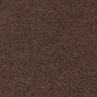 Brown 95% Wool 5% Cashmere Custom Suit Fabric