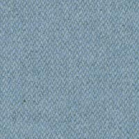 Powder Blue 100% Cashmere Custom Suit Fabric