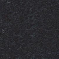Navy 61%Smohair33%Swoolmerino6%Cash Custom Suit Fabric