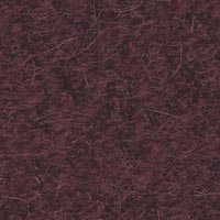 Plum 61%Mohair 33%Wool 6%Cashmere Custom Suit Fabric